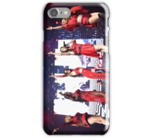 Fifth Harmony @ Triple Ho iPhone Case/Skin
