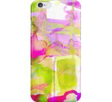 A Fine Duet iPhone Case/Skin