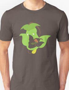 Bellsprout - Weepinbell - Victreebel Unisex T-Shirt