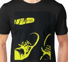 Dr Martens Unisex T-Shirt