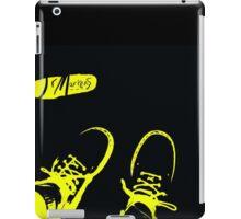 Dr Martens iPad Case/Skin