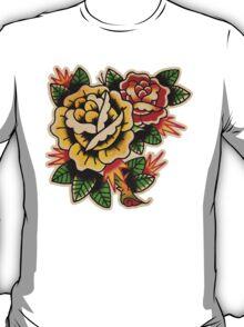 Spitshading 035 T-Shirt