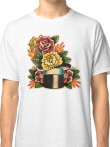 Spitshading 036 Classic T-Shirt