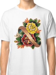 Spitshading 039 Classic T-Shirt