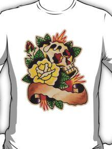 Spitshading 041 T-Shirt