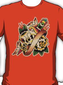 Spitshading 044 T-Shirt