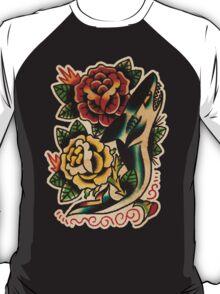 Spitshading 046 T-Shirt