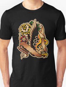 Spitshading 049 T-Shirt