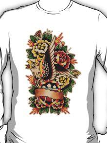 Spitshading 051 T-Shirt