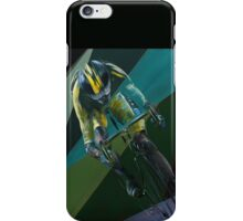 Froooome iPhone Case/Skin
