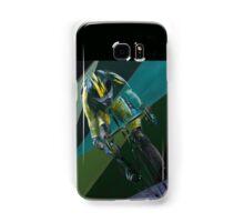 Froooome Samsung Galaxy Case/Skin