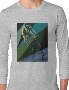 Froooome Long Sleeve T-Shirt