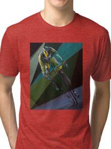 Froooome Tri-blend T-Shirt