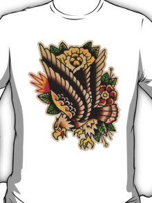 Spitshading 052 T-Shirt