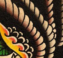 Spitshading 052 Sticker