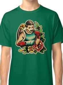 Spitshading 055 Classic T-Shirt