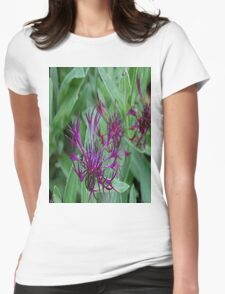 Spring Colors Womens Fitted T-Shirt