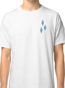 The Minimalist Rarity Classic T-Shirt