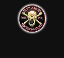 war insignias 6 Unisex T-Shirt