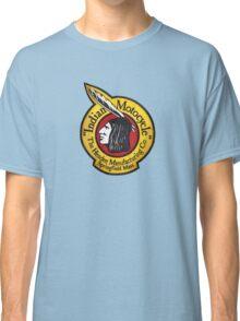 indian classic 2 Classic T-Shirt