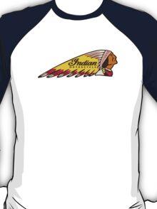 indian classic 3 T-Shirt
