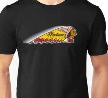 indian classic 3 Unisex T-Shirt