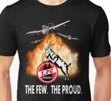GOATs FC Fan Shirt Unisex T-Shirt