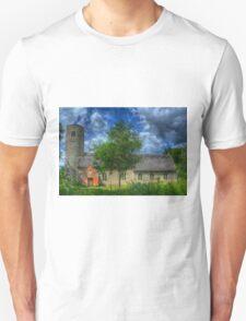 St Michael's Unisex T-Shirt