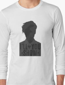 I'll Show You // Purpose Pack // T-Shirt
