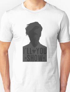 I'll Show You // Purpose Pack // T-Shirt
