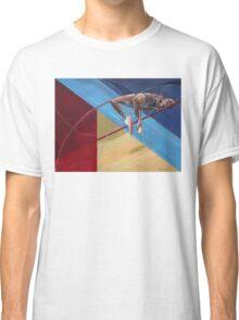 Higher Classic T-Shirt