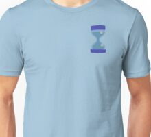The Minimalist Colgate Unisex T-Shirt