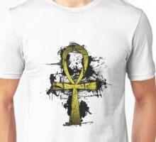 Ankh - Ancient Egypt Unisex T-Shirt