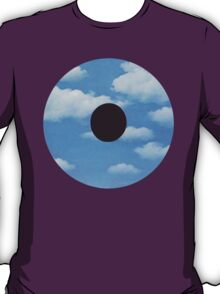Surrealist Eye T-Shirt
