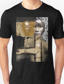 the 2 selves T-Shirt