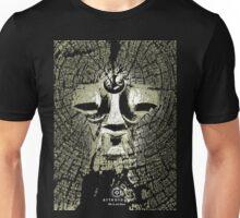 greenman shaman Unisex T-Shirt