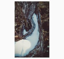 Juniper Tree Study III - Snow Kids Clothes
