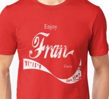 Fran-Classic Unisex T-Shirt