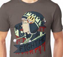DMMD Noiz Unisex T-Shirt