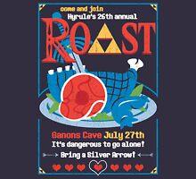 Hyrule's Pig Roast T-Shirt