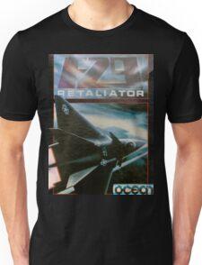 F-29 RETALIATOR Unisex T-Shirt