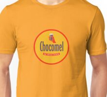 Chocomel - The one and Only Unisex T-Shirt