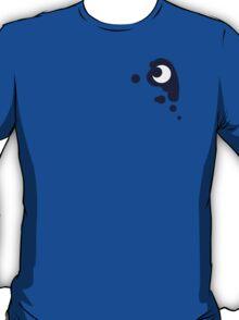 The Minimalist Luna T-Shirt