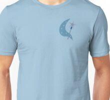 The Minimalist Trixie Unisex T-Shirt