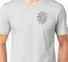 The Minimalist Zecora Unisex T-Shirt