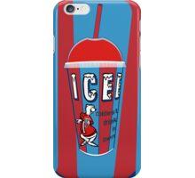 ICEE Pop Art iPhone Case/Skin