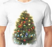 Get ready for Christmas. Unisex T-Shirt