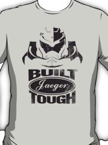 Jaeger Tough T-Shirt