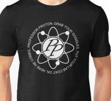 Original Professor Proton Unisex T-Shirt