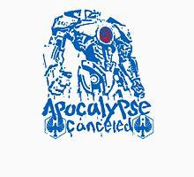 APOCALYPSE CANCELED(ver2) Unisex T-Shirt